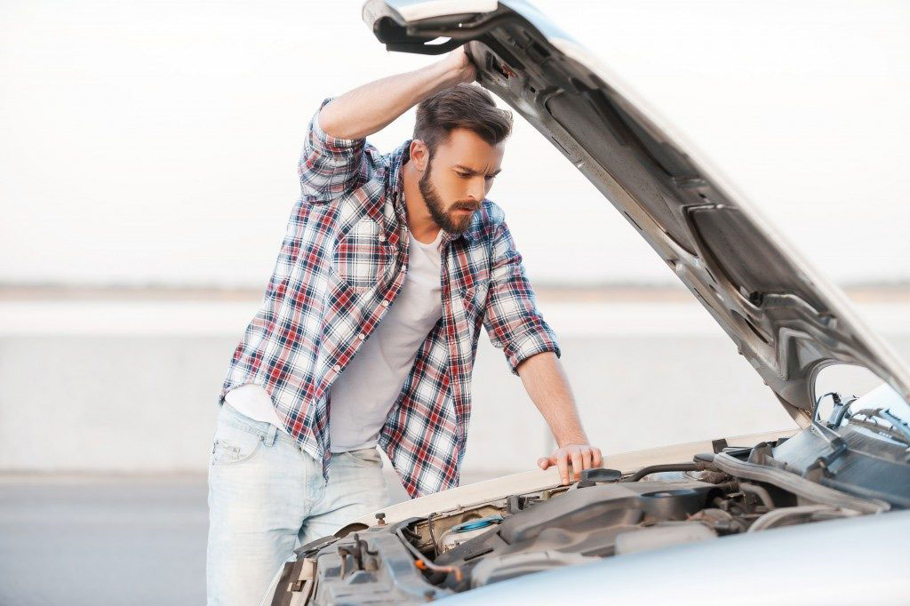 Top 5 Car Problems That Aren't Worth Fixing